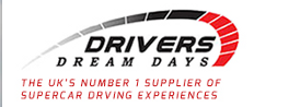 Drivers Dream Days UK