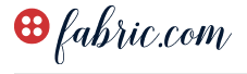 Fabriah.com Coupon & Promo Codes