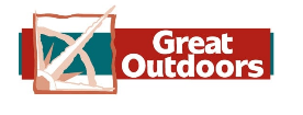 Great Outdoors Superstore UK