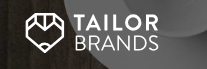 Tailor Brands Coupon & Promo Codes