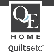 Quilts Etc Coupon & Promo Codes