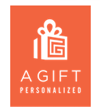 A Gift Personalized Coupon & Promo Codes