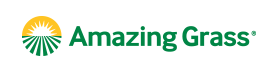 Amazing Grass Coupon & Promo Codes