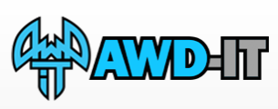 AWD IT Voucher & Promo Codes