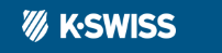 K SWISS Coupon & Promo Codes