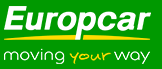 Europcar Au Coupon & Promo Codes