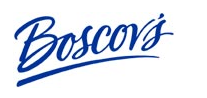 Boscovs Coupon & Promo Codes
