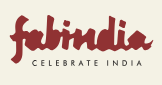 Fabindia Coupon & Promo Codes