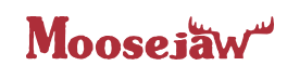 Moosejaw Coupon & Promo Codes
