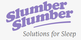 Slumberslumber Coupon & Promo Codes