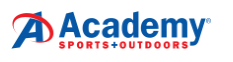 Academy Sports Coupon & Promo Codes
