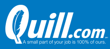 Quill Coupon & Promo Codes