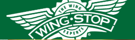 WingStop Coupon & Promo Codes