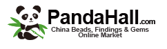 Panda Express Coupon & Promo Codes