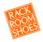 Rack Room Shoes  Coupon & Promo Codes
