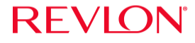 Revlon Coupon & Promo Codes