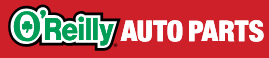 O'Reilly Auto Coupon & Promo Codes