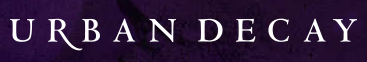 Urban Decay Coupon & Promo Codes