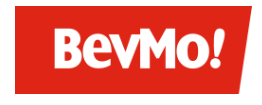 Bevmo Coupon & Promo Codes