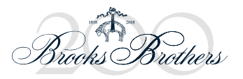 Brooks Brothers Coupon & Promo Codes