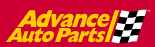 Advance Auto Parts Coupon & Promo Codes