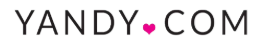 Yandy Coupon & Promo Codes