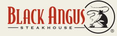 Black Angus Coupon & Promo Codes