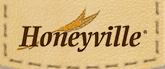 Honeyville Coupon & Promo Codes