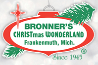Bronners Coupon & Promo Codes
