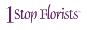 1 Stop Florists Coupon & Promo Codes