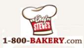 1-800-Bakery Coupon & Promo Codes