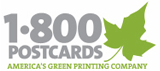 1-800-Postcards Coupon & Promo Codes