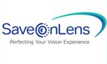 1-Save-On-Lens Coupon & Promo Codes