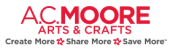 A.C. Moore Coupon & Promo Codes