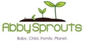 Abby Sprouts Coupon & Promo Codes
