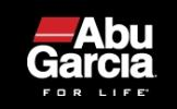 Abu Garcia Coupon & Promo Codes