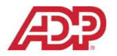 ADP Coupon & Promo Codes