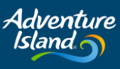 Adventure Island Coupon & Promo Codes