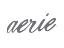 Aerie Coupon & Promo Codes