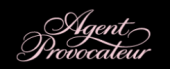 Agent Provocateur Coupon & Promo Codes