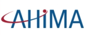AHIMA Coupon & Promo Codes