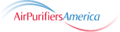 Air Purifiers America Coupon & Promo Codes