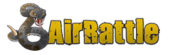 AirRattle Coupon & Promo Codes