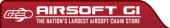 Airsoft GI Coupon & Promo Codes
