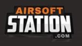 Airsoft Station Coupon & Promo Codes