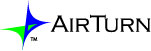 AirTurn Coupon & Promo Codes