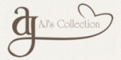AJ's Collection Coupon & Promo Codes