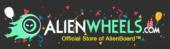 AlienWheels