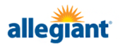 Allegiant Air Coupon & Promo Codes