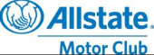 Allstate Motor Club Coupon & Promo Codes